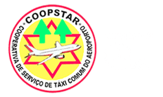 Coopstar
